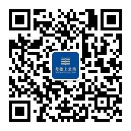 http://kaili.kds100.com/uploads/allimg/140408/2153_1101389811.jpg